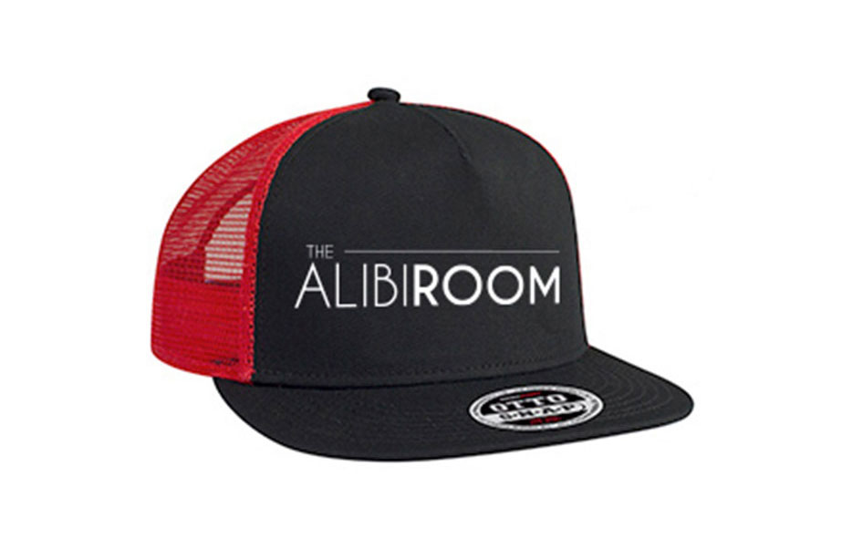 Alibi-Room-Red-Flatbill.jpg