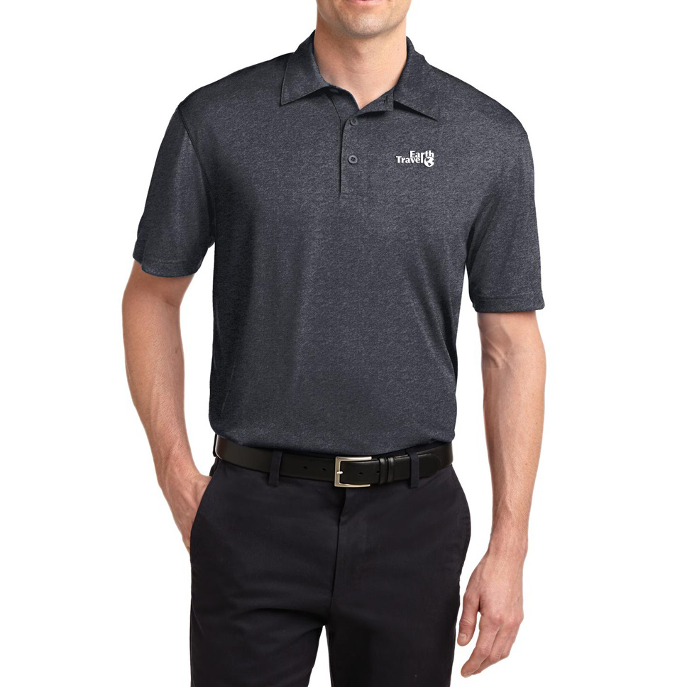 Athletic-Polo-Graphite-Front.png