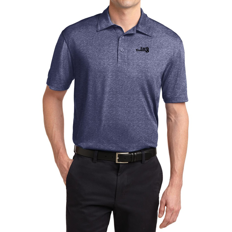Athletic-Polo-Navy-Heather-Front.png
