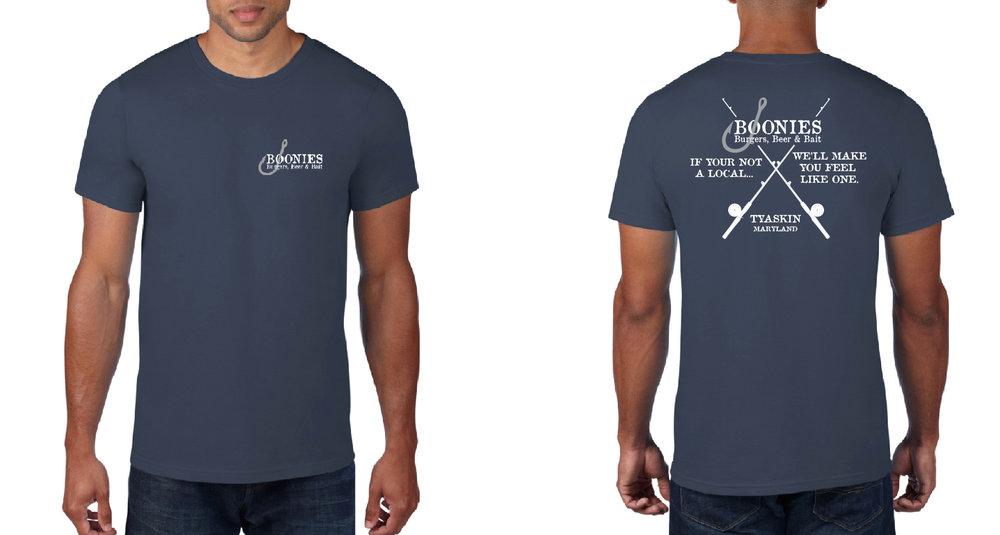 Boonies-Tshirt-Final-Proofs.jpg