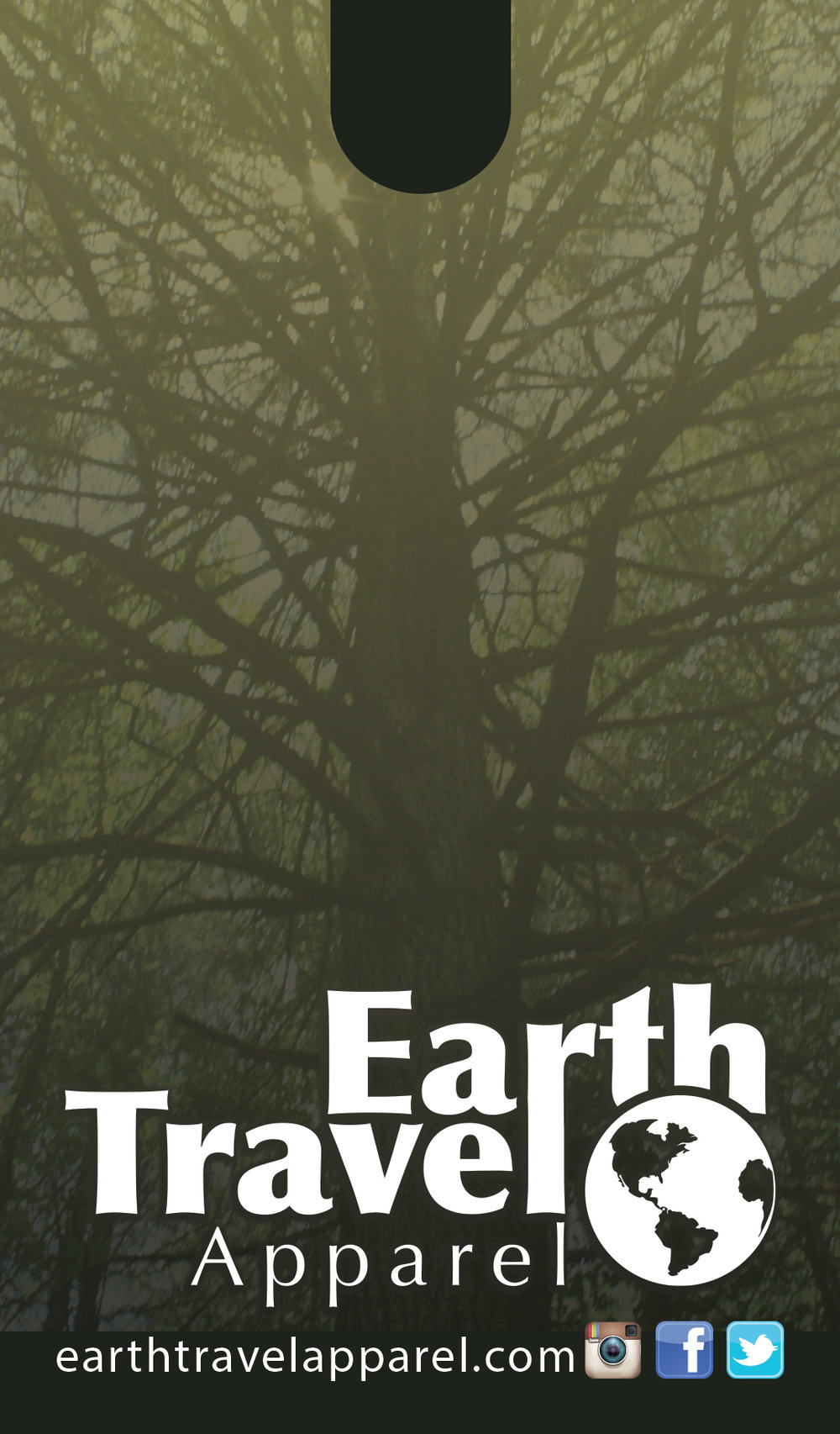 Earth-Travel-Tag-Front.jpg