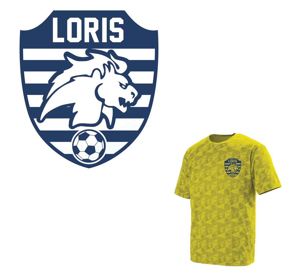 Final-Loris-Lions-Jersey.jpg
