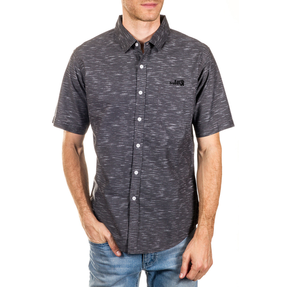 HBlack-Woven-Front.png