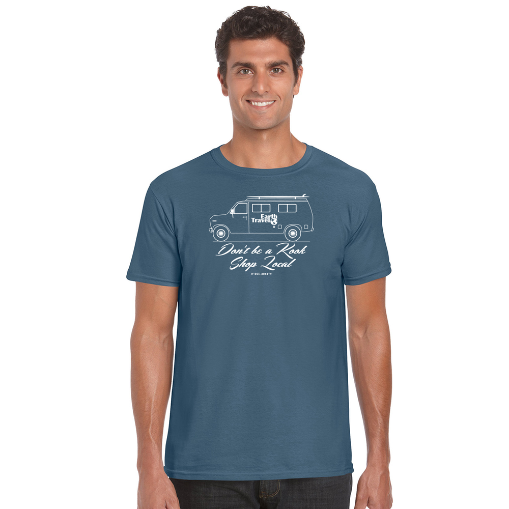 Indigo-Store-Tee-Front.png
