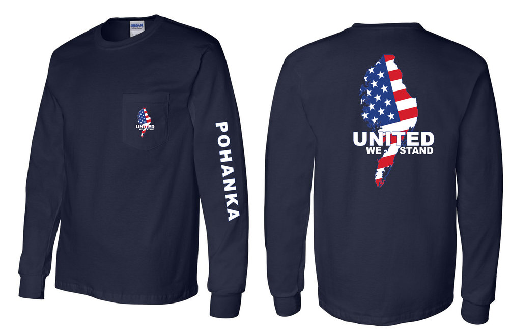 United-We-Stand-Long-Sleeve-Proof.jpg
