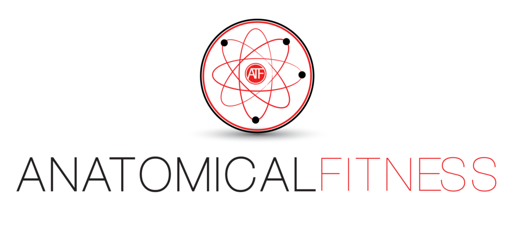 Anatomical-Fitness-Logo.png