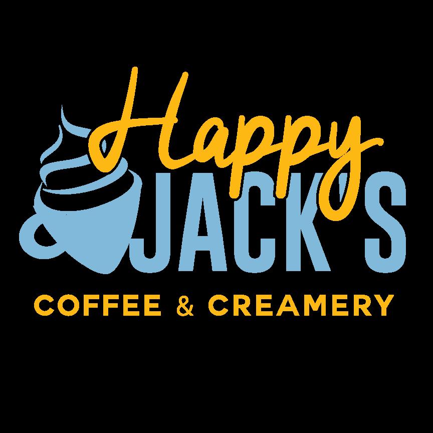 Happy-Jacks-Logo.png