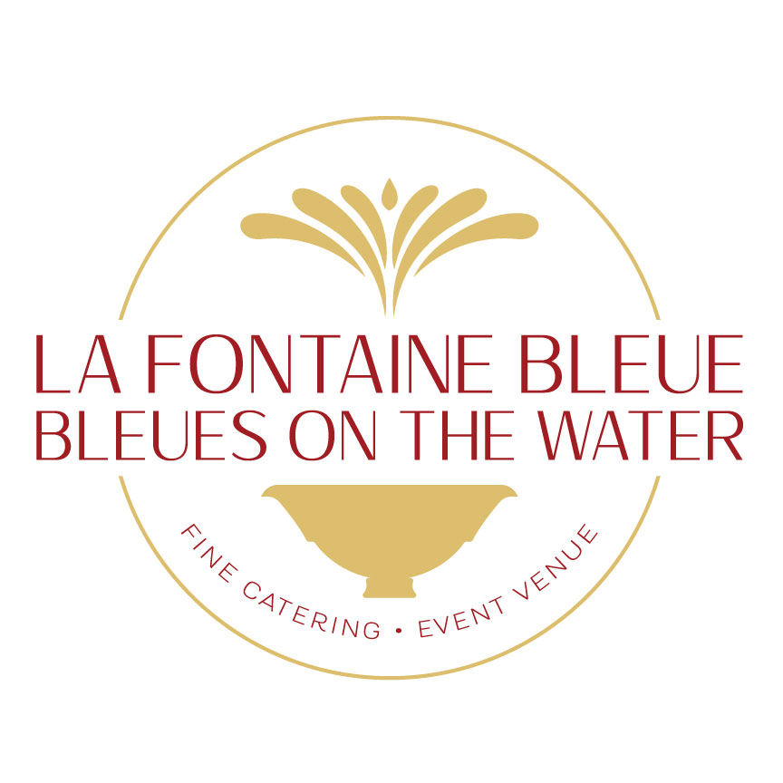 La-Fontaine-Bleue-Final-Logo.jpg