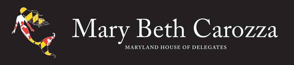 Mary-Beth.jpg
