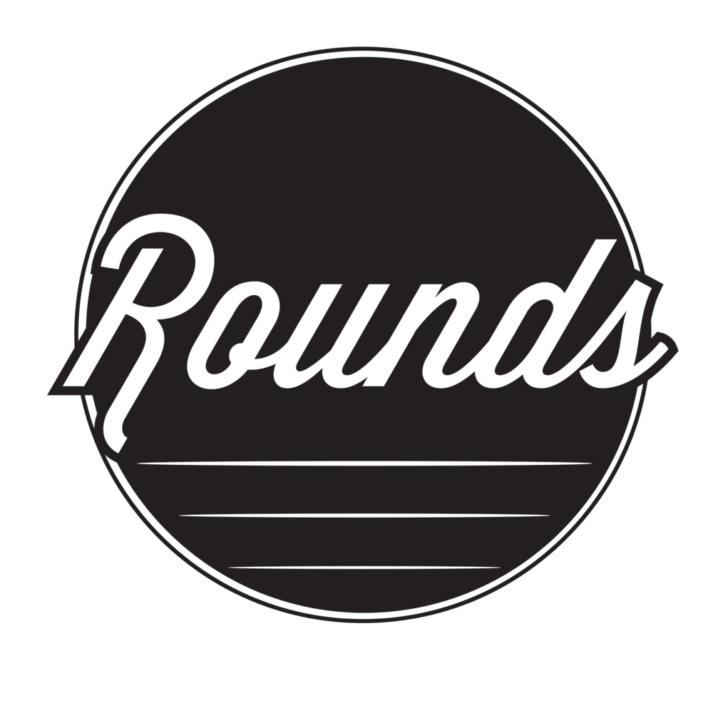 Rounds-Logo-3.png