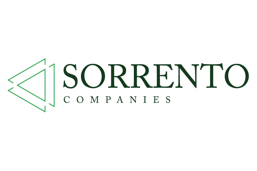Sorrento-Companies-Final-Logo.jpg
