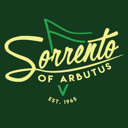 Sorrento-of-Arbutus-Logo-2.jpg