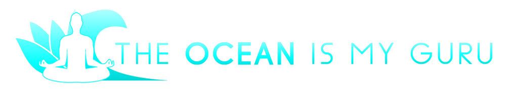 The Ocean Is My Guru Logo Horizontal.jpg