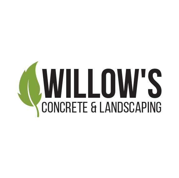 Willows-Concrete-&-landscaping.jpg