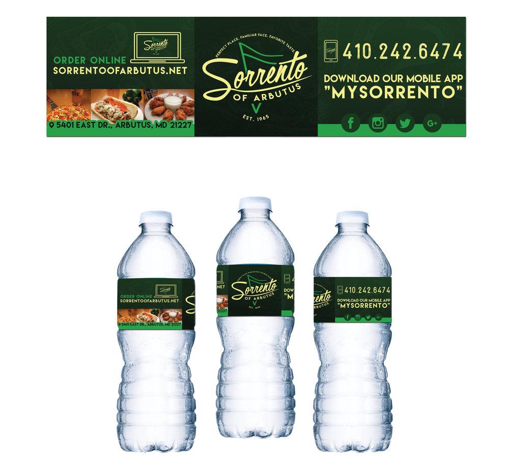 Sorrento-Drink-Label-Design---Chadwick-Creative.jpg