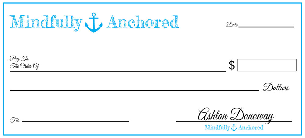 Mindfully-Anchored-check.jpg