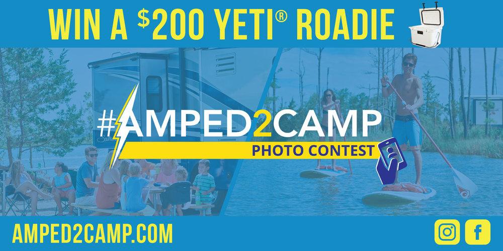 Amped-to-Camp-Billboard-4.jpg