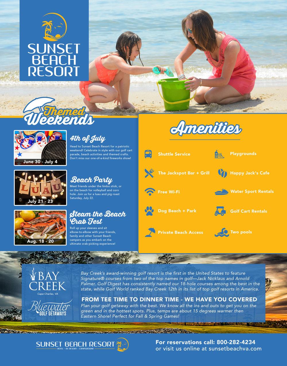 SBR Eastern Shore Golf Ad 6-8-17.jpg