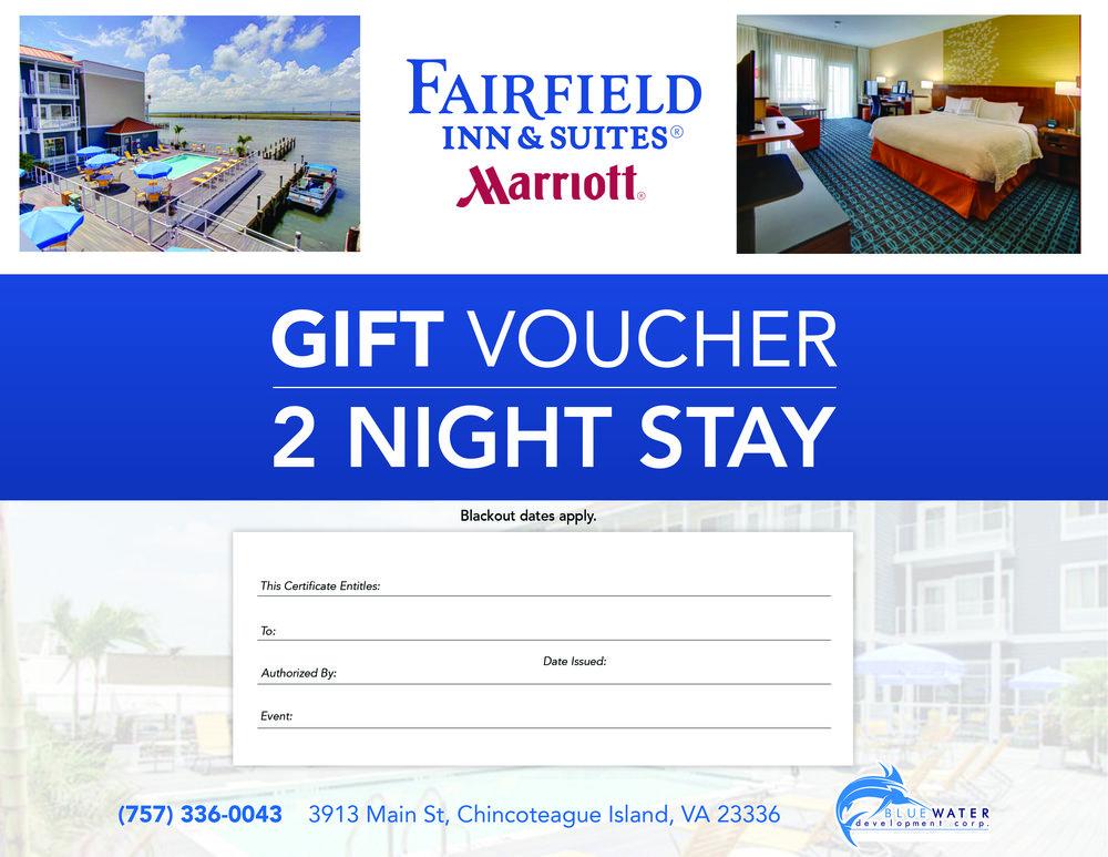 Chincotauge Fairfield Getaway Voucher May17 UPT.jpg