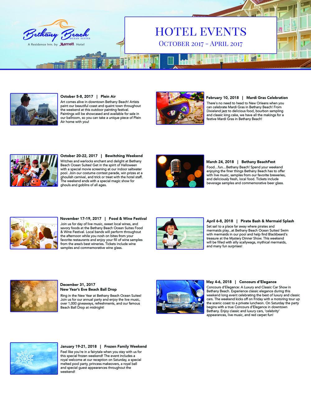 BBOS Activites & Events 2.jpg