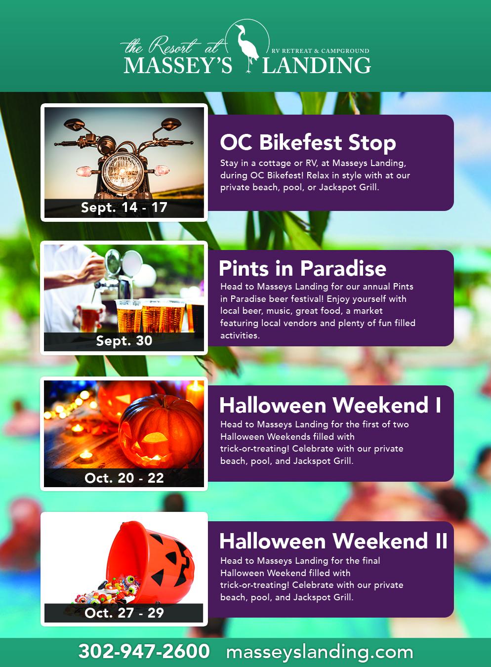 ML Harvest Ad.jpg