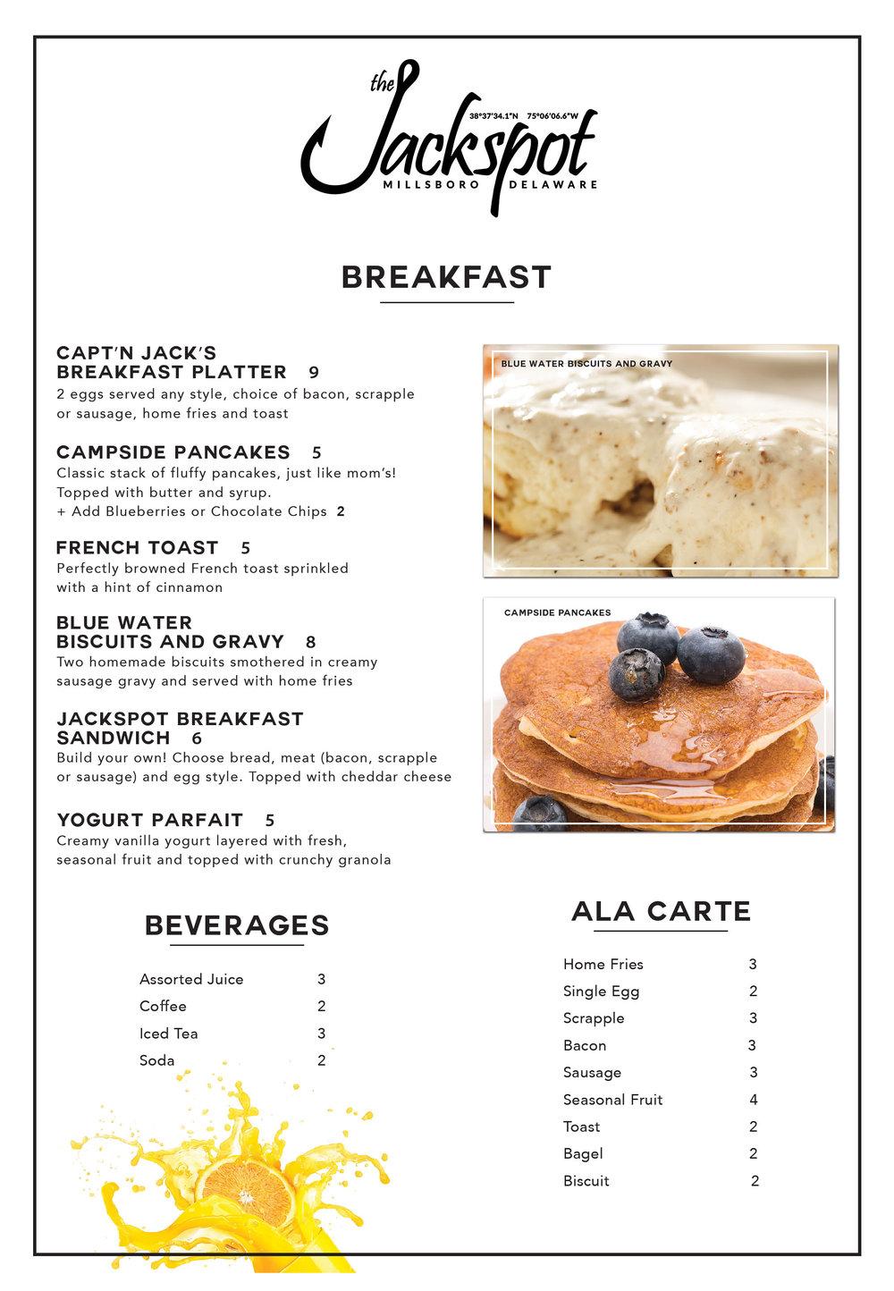 ML-Breakfast-6.5-x-9.5.jpg