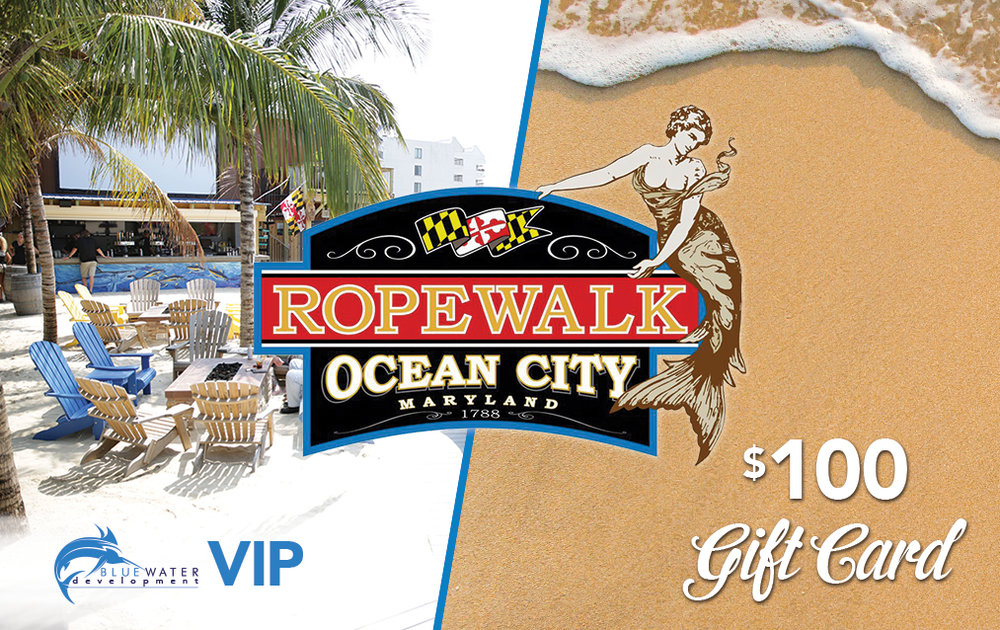 Ropewalk-Gift-Card-Front.jpg