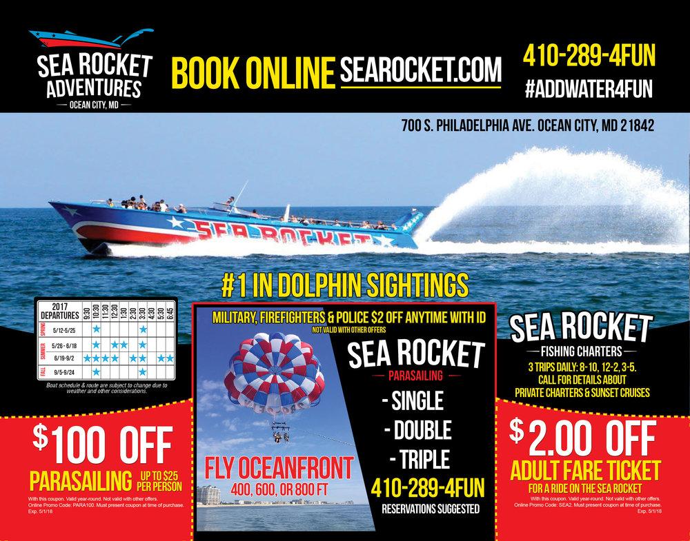 Sea-Rocket-OC-Sunny-Guide-Final-PR.jpg