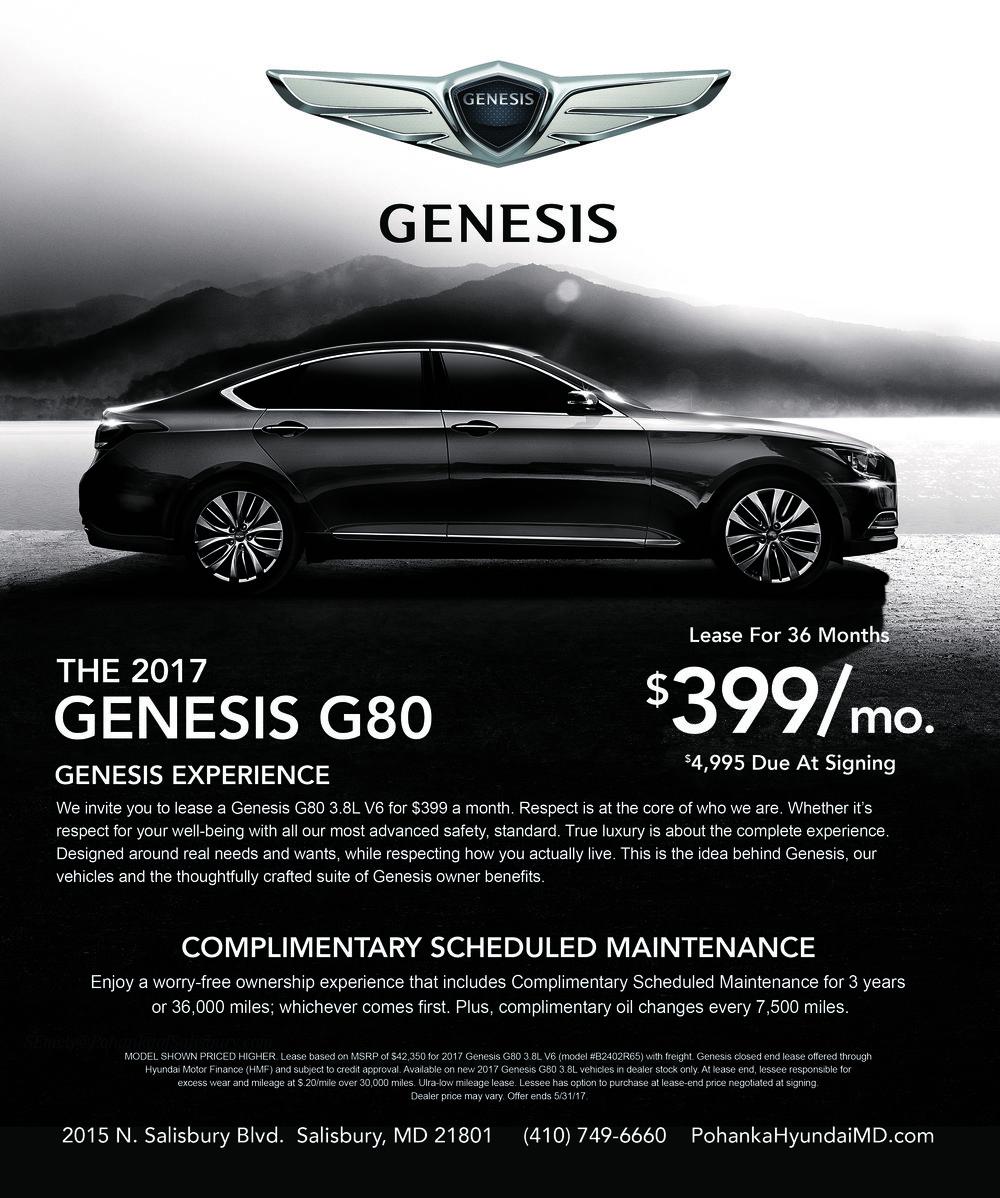 Genesis April 17.jpg