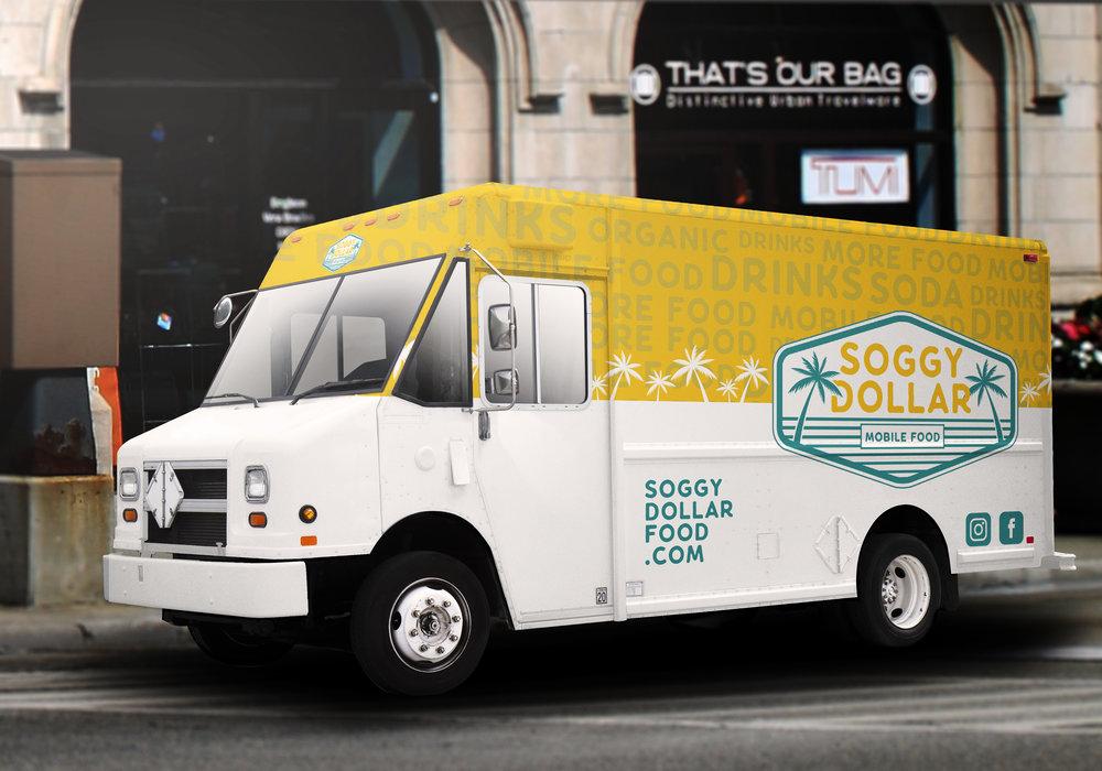 Soggy-Dollar-Food-Truck4.jpg