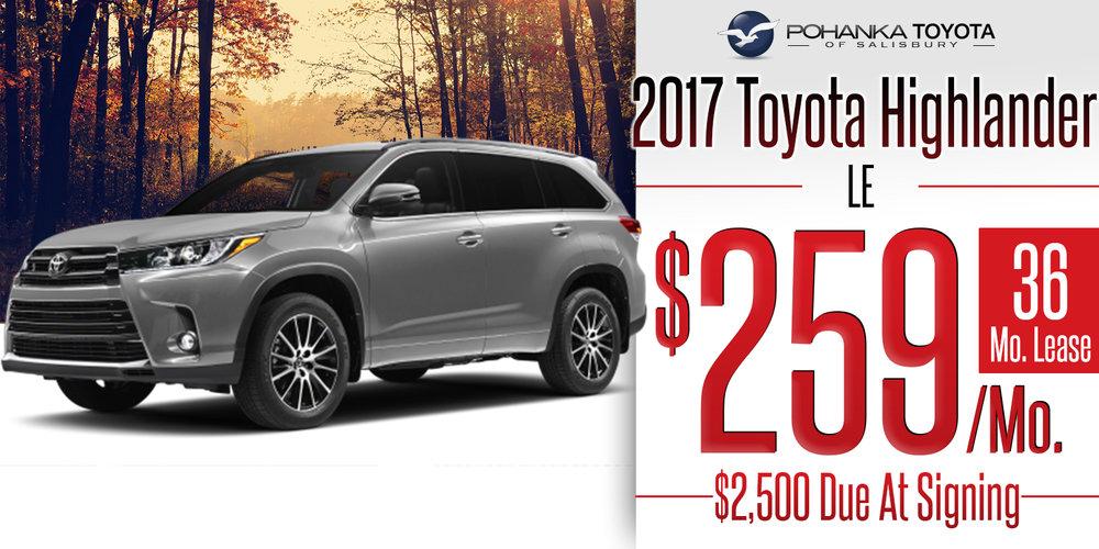 2017-Toyota-Highlander-Marquee.jpg