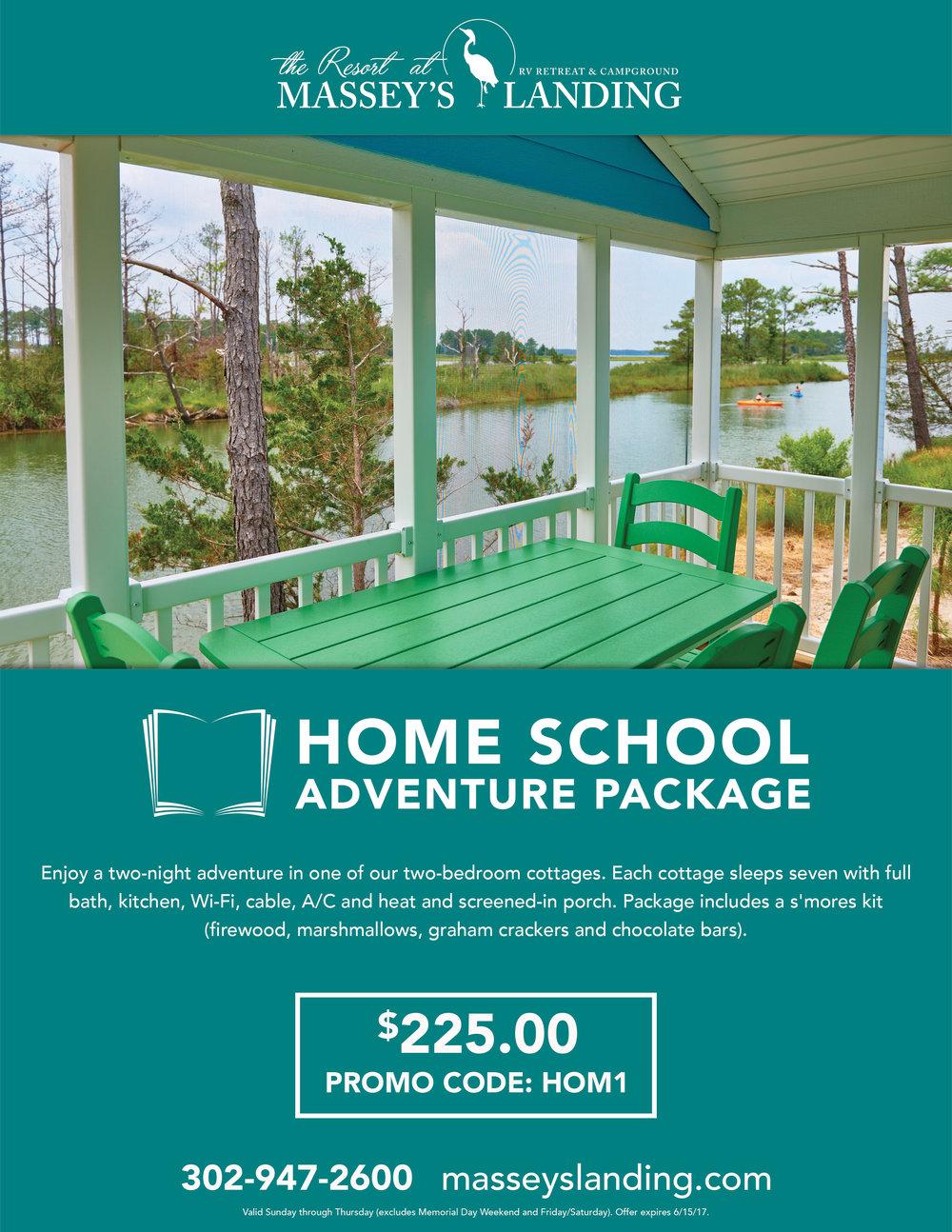 ML-Home-School-Package-Ad.jpg