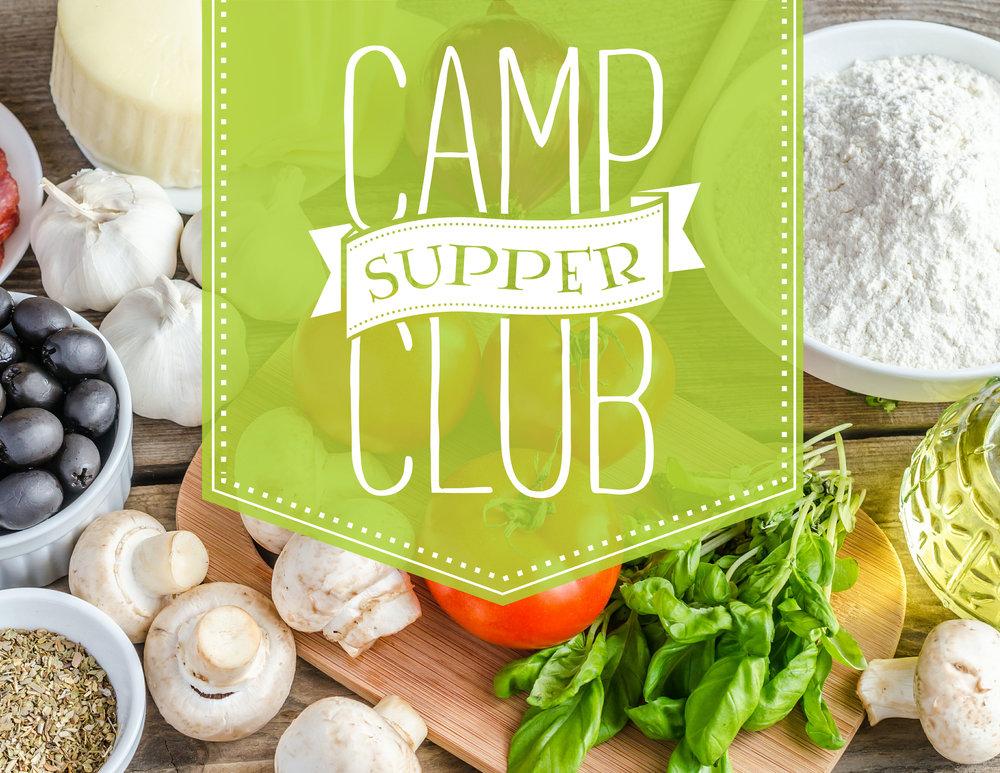 Camp-Supper-Club-Cover-2.jpg