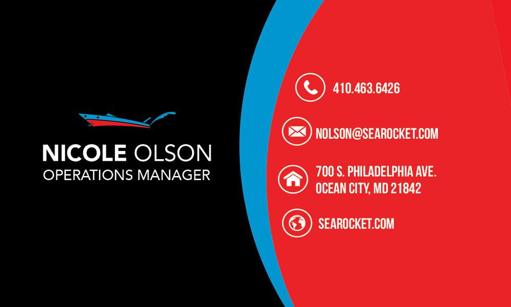 Sea-Rocket-Business-Card-Back-Proof-3---Nicole-Olson.jpg