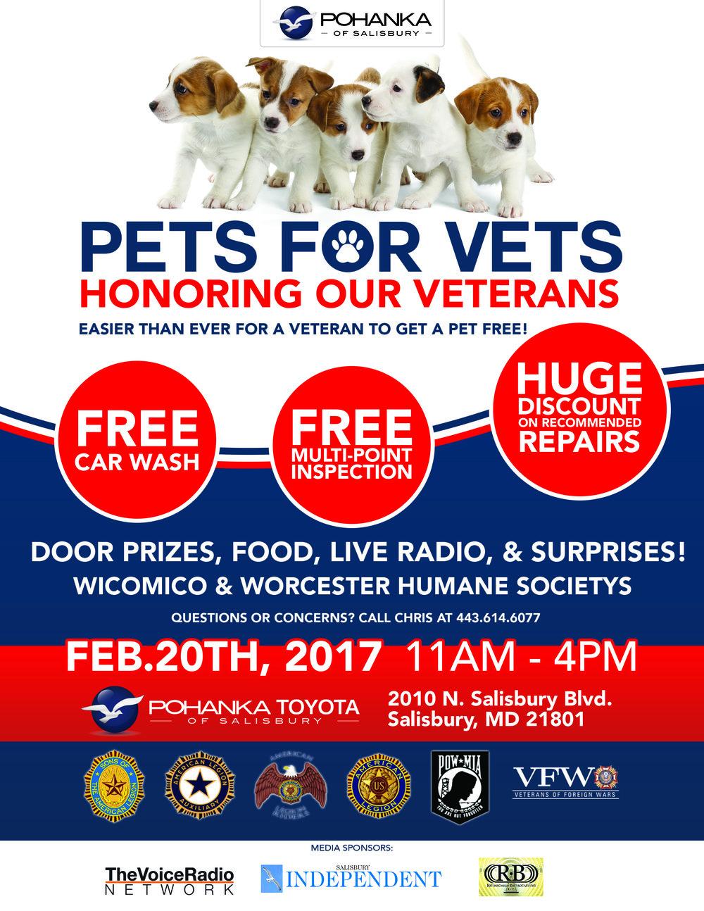 Pets-For-Vets-Flyer.jpg