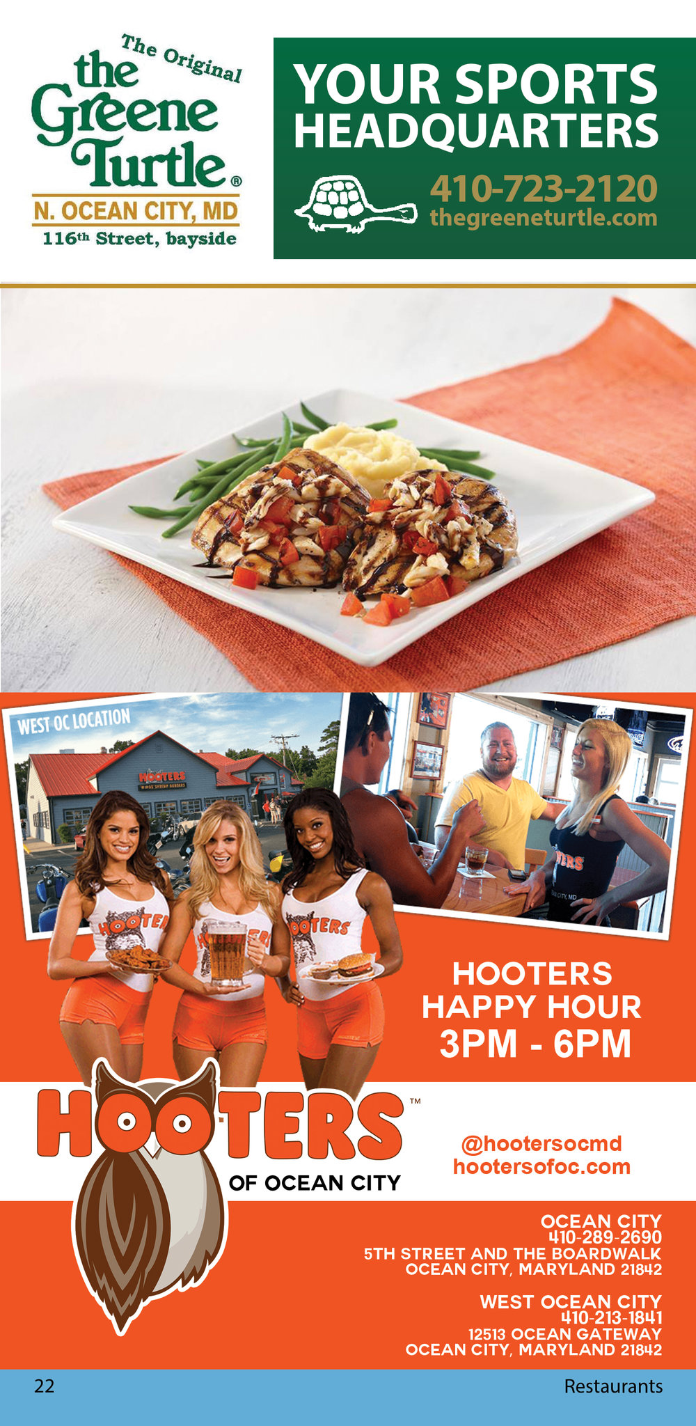 Page-22-Green-Turtle-&-Hooters.jpg