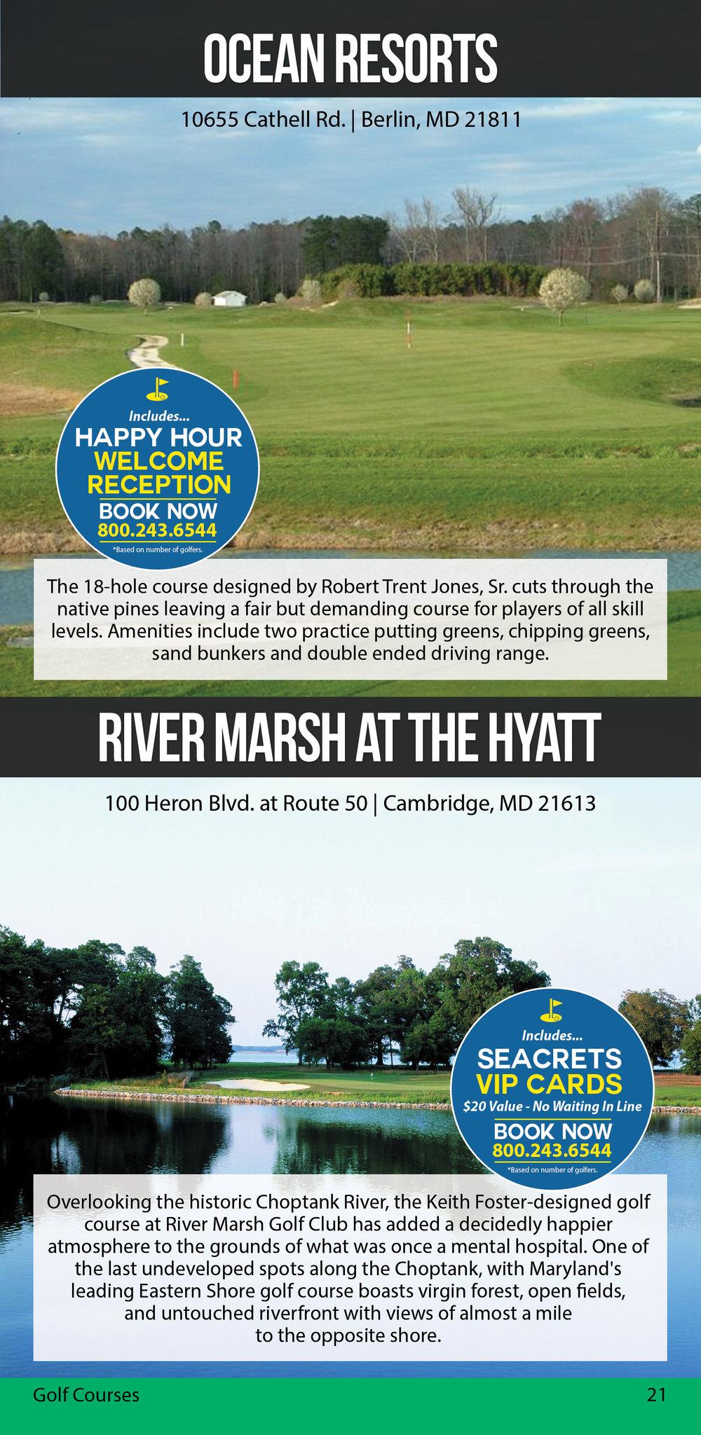 Page-21-Ocean-Resorts-&-River-Marsh.jpg