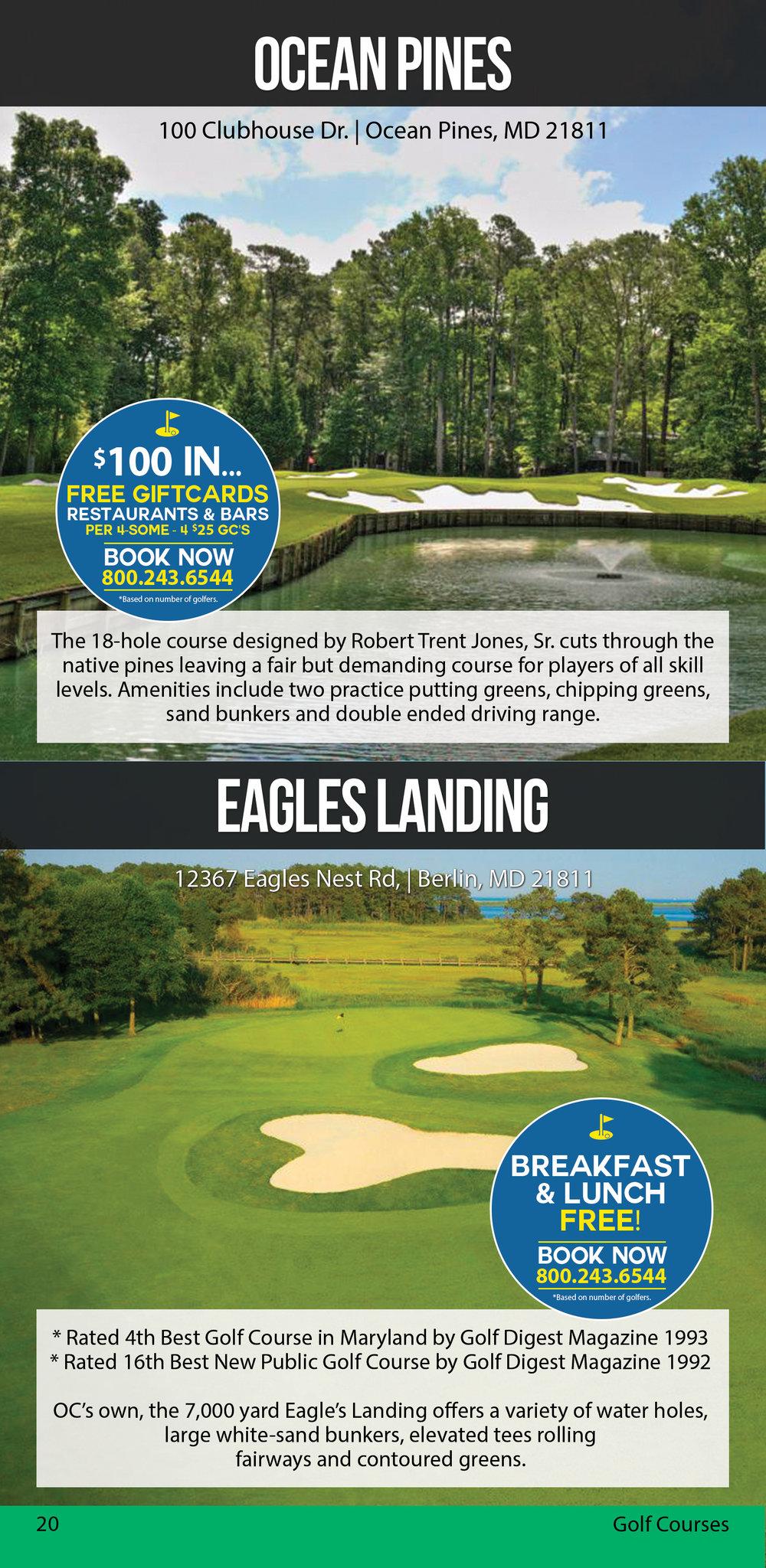 Page-20-Ocean-Pines-&-Eagles-Landing.jpg