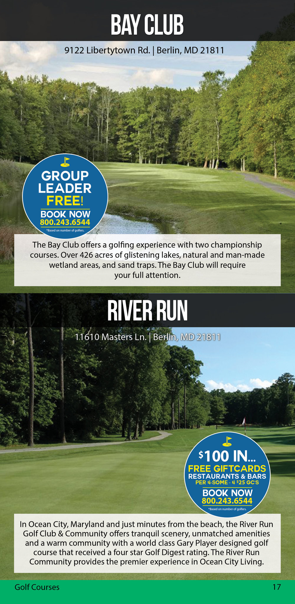 Page-17-Bay-Club-&-River-Run-.jpg