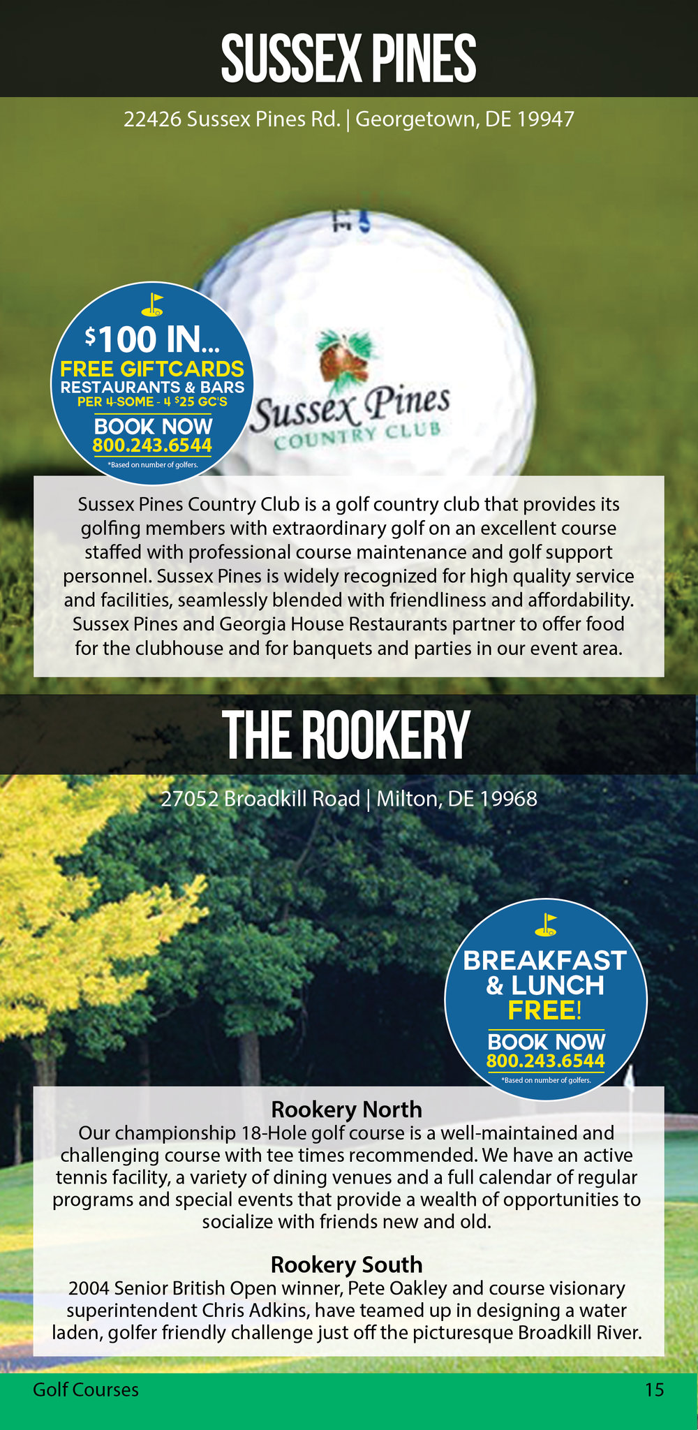 Page-15-Sussex-Pines-&-The-Rockery.jpg