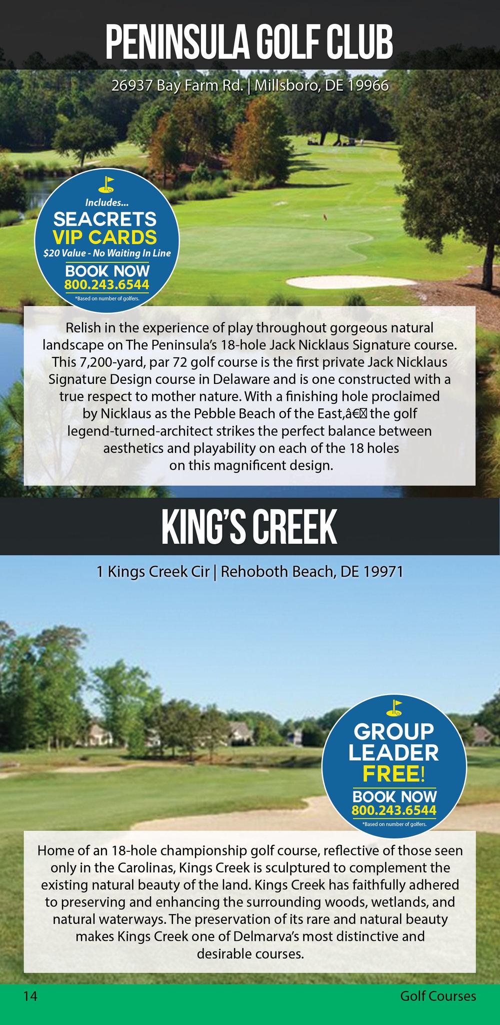Page-14-Peninsula-&-King's-Creek.jpg