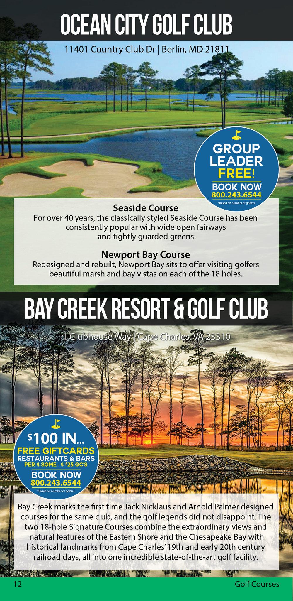 Page-12-OC-Golf-&-Bay-Creek.jpg