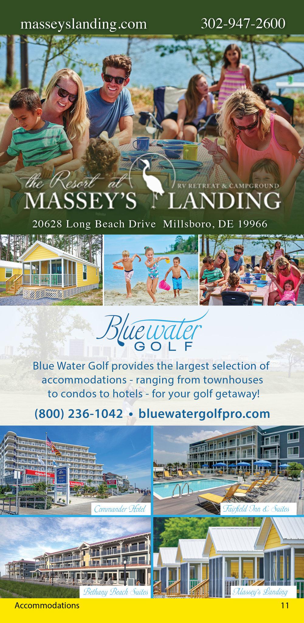 Page-11-Masseys-Bluewater-Ad.jpg