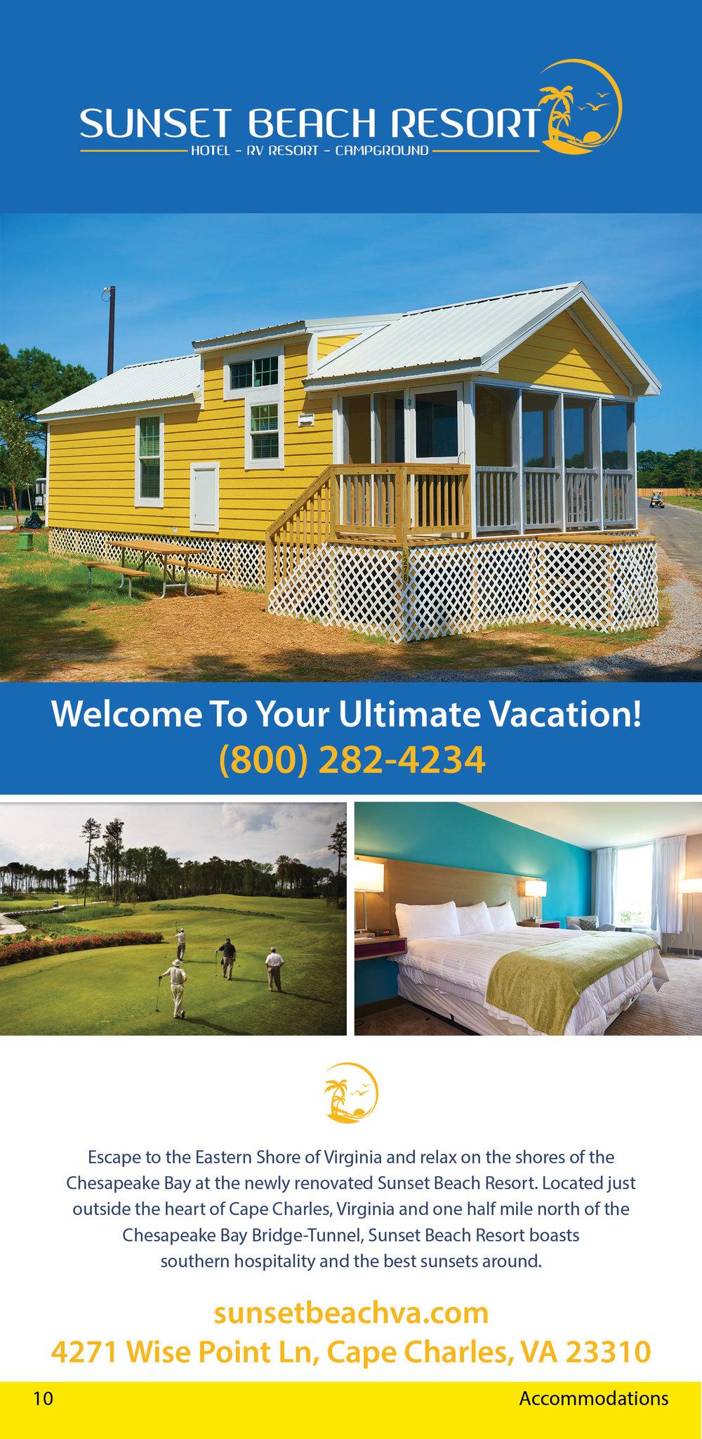 Page-10-Sunset-Beach-Resort.jpg