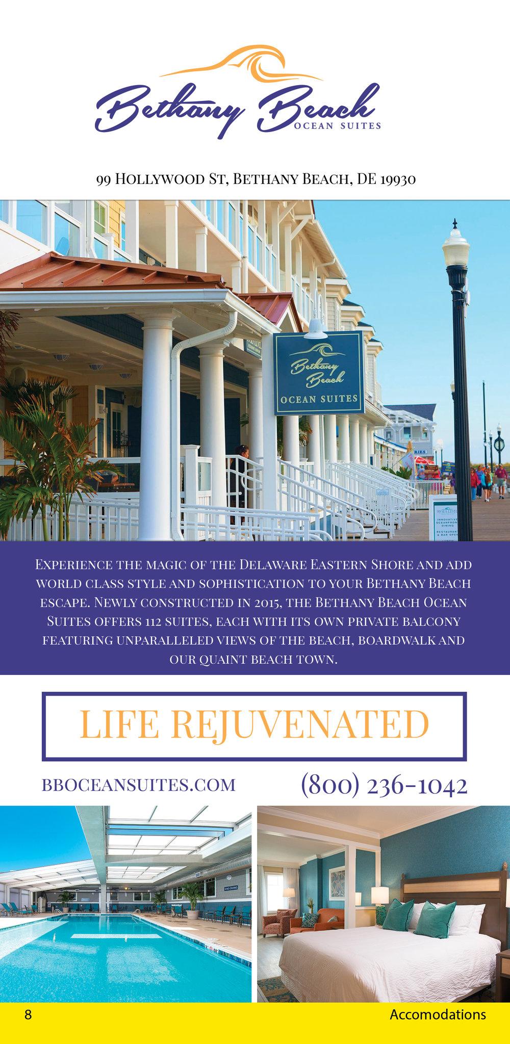 Page-8-Bethany-Beach-Ocean-Suites.jpg