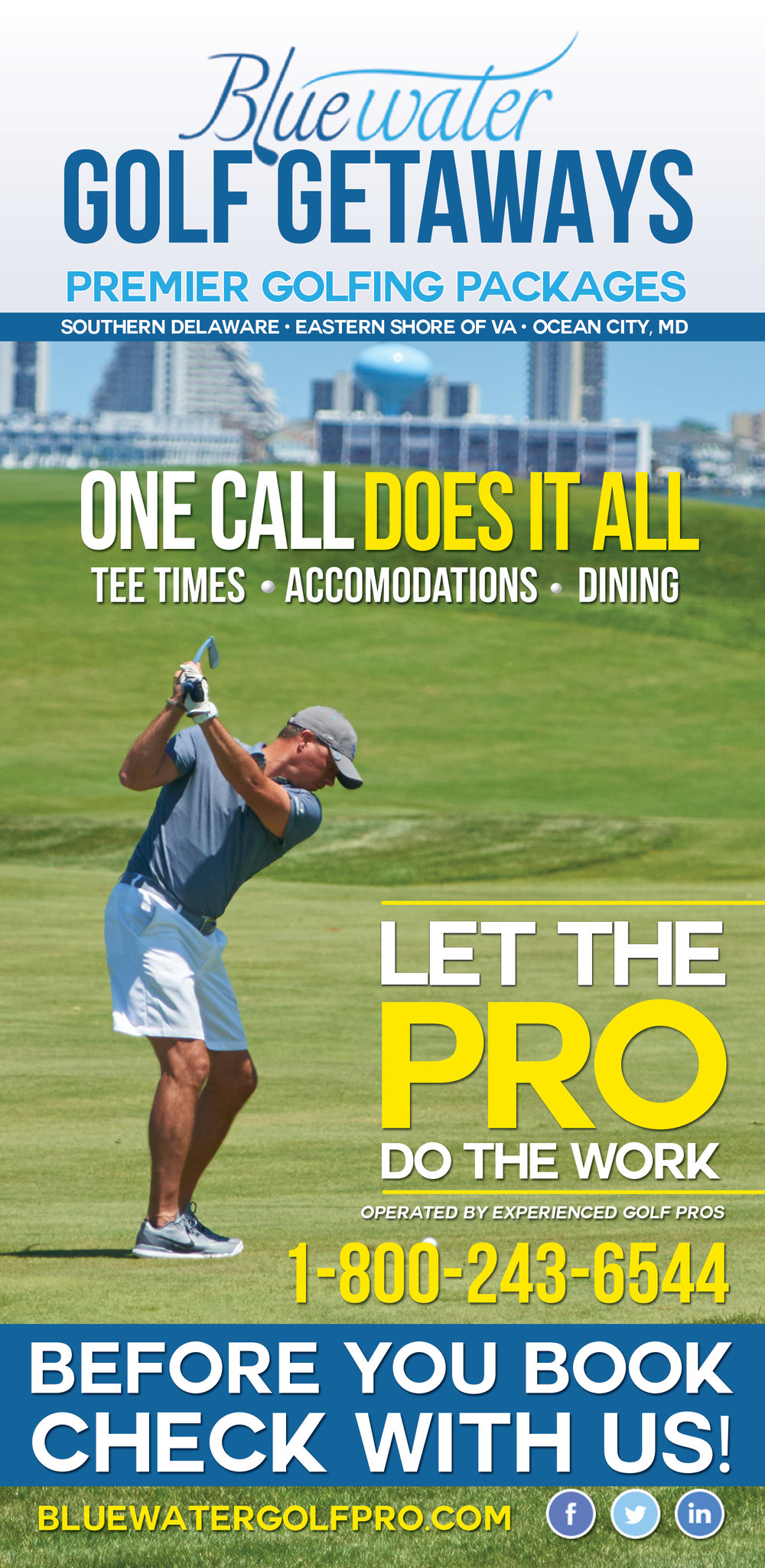 Golf-Getaway-Cover-4.jpg