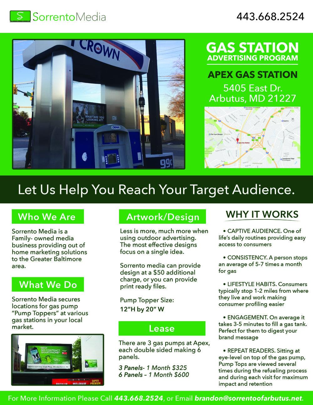 Apex Gas Station Spec Sheet PROSPECT.jpg
