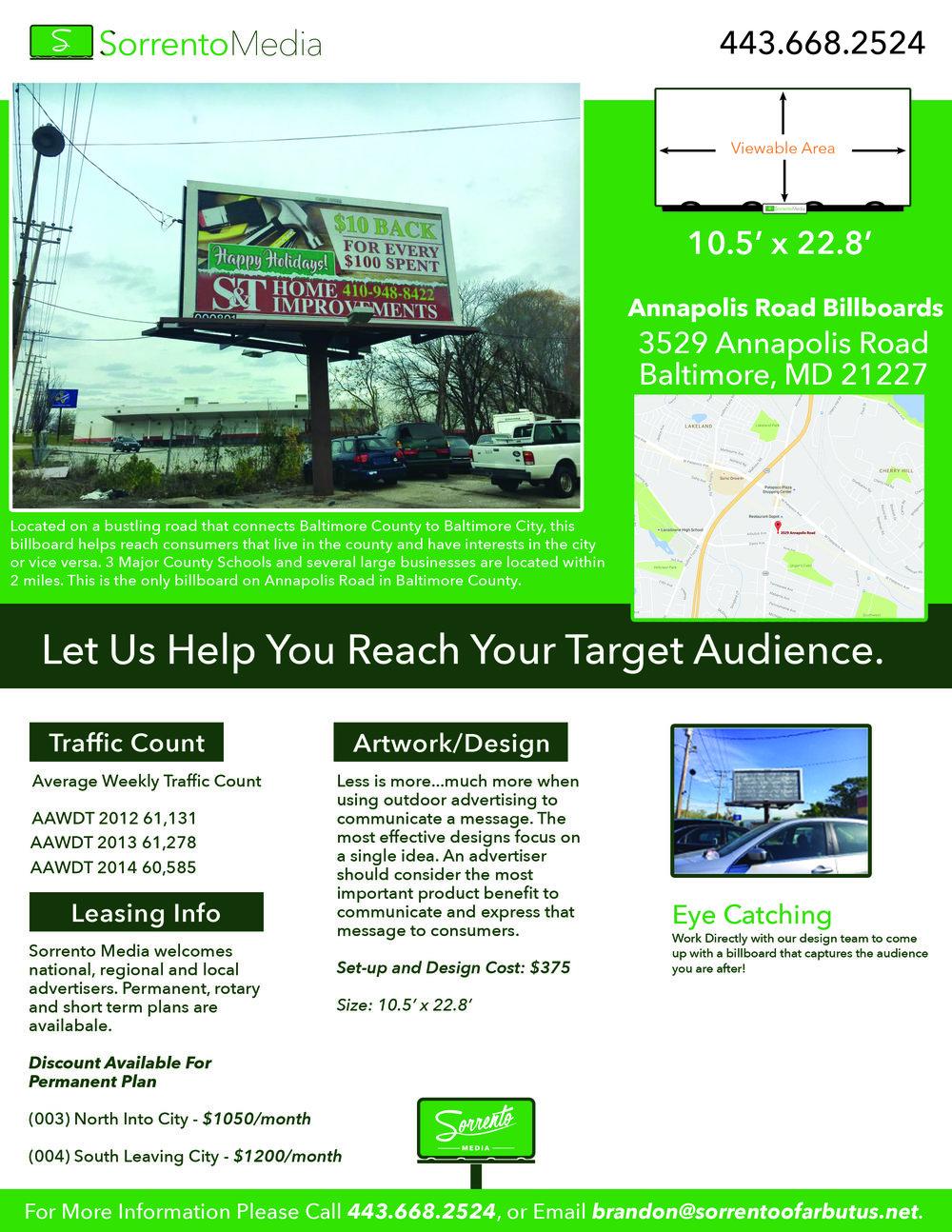Annapolis Road Billboards Spec Sheet.jpg