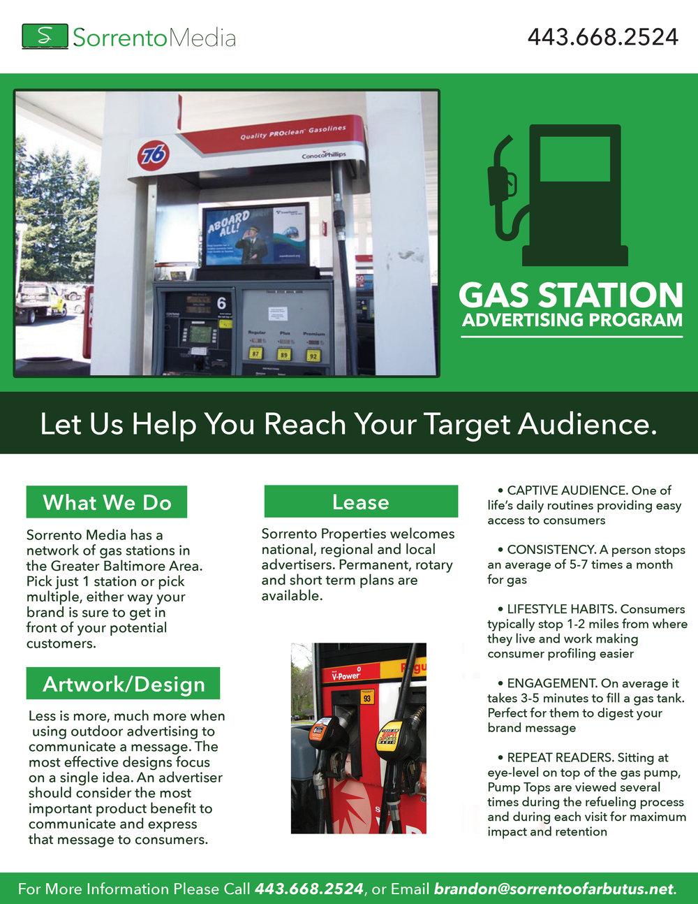 Gas-Station-Spec-Sheet-PROSPECT.jpg