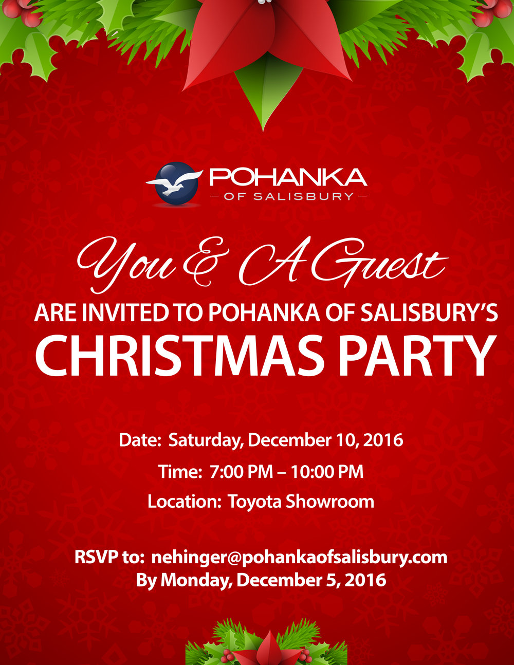 Christmas-Party-Flyer-2016.jpg